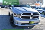 2019 Ram 1500 Crew Cab 4x4,  Pickup #R1624 - photo 10