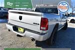 2019 Ram 1500 Crew Cab 4x4,  Pickup #R1624 - photo 4