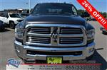 2018 Ram 2500 Crew Cab 4x4,  Pickup #R1650 - photo 10