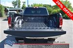 2018 Ram 2500 Crew Cab 4x4,  Pickup #R1650 - photo 16