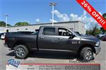 2018 Ram 2500 Crew Cab 4x4,  Pickup #R1650 - photo 3