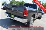 2018 Ram 2500 Crew Cab 4x4,  Pickup #R1650 - photo 4