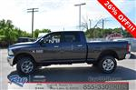 2018 Ram 2500 Crew Cab 4x4,  Pickup #R1650 - photo 8