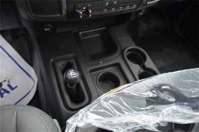 2018 Ram 3500 Regular Cab DRW 4x4,  Monroe MTE-Zee Dump Body #R1651 - photo 22