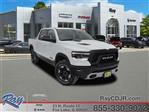 2019 Ram 1500 Crew Cab 4x4,  Pickup #R1658 - photo 1