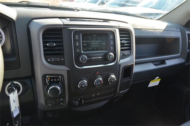 2019 Ram 1500 Crew Cab 4x4,  Pickup #R1664 - photo 24