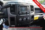 2018 Ram 3500 Regular Cab DRW 4x4, Monroe MTE-Zee Dump Body #R1665 - photo 19