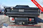 2018 Ram 3500 Regular Cab DRW 4x4,  Monroe MTE-Zee Dump Body #R1666 - photo 4
