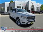 2019 Ram 1500 Crew Cab 4x4,  Pickup #R1671 - photo 1