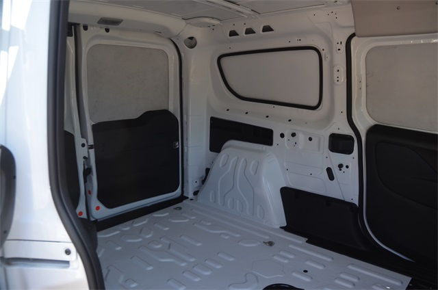 2019 ProMaster City FWD,  Empty Cargo Van #R1673 - photo 12