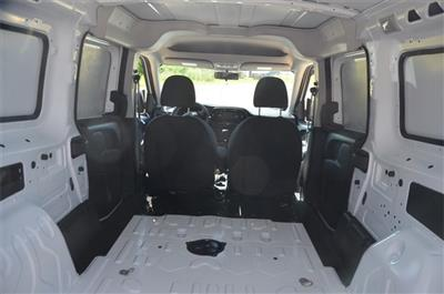 2019 ProMaster City FWD,  Empty Cargo Van #R1673 - photo 13