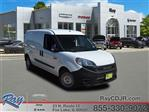 2019 ProMaster City FWD,  Empty Cargo Van #R1673 - photo 1