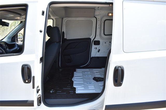 2019 ProMaster City FWD,  Empty Cargo Van #R1676 - photo 17