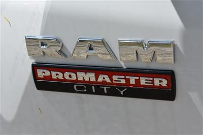 2019 ProMaster City FWD,  Empty Cargo Van #R1676 - photo 3