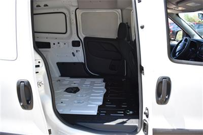 2019 ProMaster City FWD,  Empty Cargo Van #R1676 - photo 15