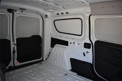 2019 ProMaster City FWD,  Empty Cargo Van #R1676 - photo 16