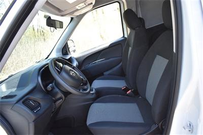 2019 ProMaster City FWD,  Empty Cargo Van #R1676 - photo 19