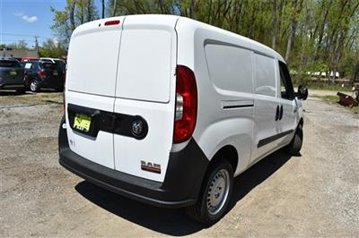 2019 ProMaster City FWD,  Empty Cargo Van #R1676 - photo 5