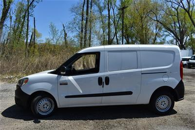 2019 ProMaster City FWD,  Empty Cargo Van #R1676 - photo 9