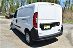 2019 ProMaster City FWD,  Empty Cargo Van #R1676 - photo 8