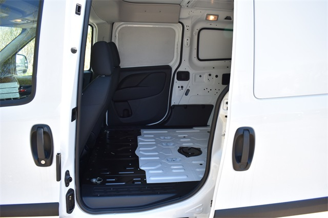 2019 ProMaster City FWD,  Empty Cargo Van #R1677 - photo 17