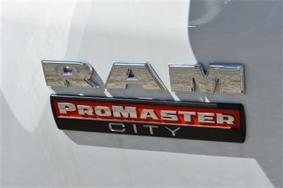 2019 ProMaster City FWD,  Empty Cargo Van #R1677 - photo 2