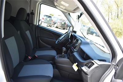 2019 ProMaster City FWD,  Empty Cargo Van #R1677 - photo 13