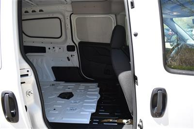 2019 ProMaster City FWD,  Empty Cargo Van #R1677 - photo 14