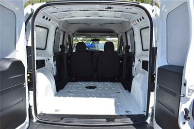 2019 ProMaster City FWD,  Empty Cargo Van #R1677 - photo 16