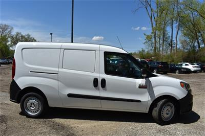 2019 ProMaster City FWD,  Empty Cargo Van #R1677 - photo 3