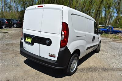 2019 ProMaster City FWD,  Empty Cargo Van #R1677 - photo 4