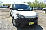 2019 ProMaster City FWD,  Empty Cargo Van #R1677 - photo 11