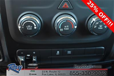 2019 Ram 1500 Crew Cab 4x4,  Pickup #R1682 - photo 22