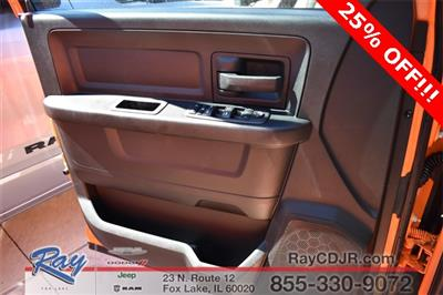 2019 Ram 1500 Crew Cab 4x4, Pickup #R1682 - photo 26