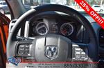 2019 Ram 1500 Crew Cab 4x4,  Pickup #R1682 - photo 20