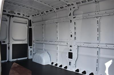 2019 ProMaster 2500 High Roof FWD,  Empty Cargo Van #R1691 - photo 16