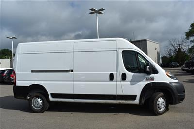 2019 ProMaster 2500 High Roof FWD,  Empty Cargo Van #R1691 - photo 4