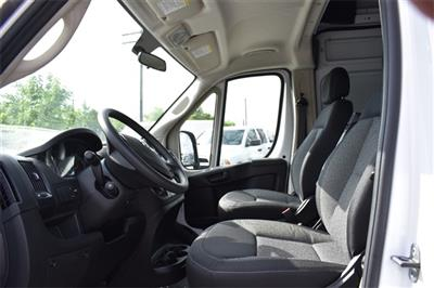 2019 ProMaster 2500 High Roof FWD,  Empty Cargo Van #R1691 - photo 20