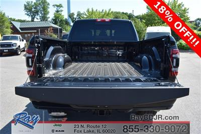 2019 Ram 2500 Crew Cab 4x4, Pickup #R1692 - photo 18