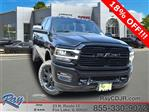 2019 Ram 2500 Crew Cab 4x4,  Pickup #R1692 - photo 1