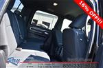 2019 Ram 2500 Crew Cab 4x4, Pickup #R1692 - photo 16