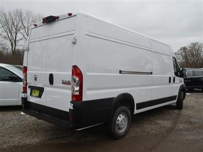 2019 ProMaster 2500 High Roof FWD,  Empty Cargo Van #R1695 - photo 15
