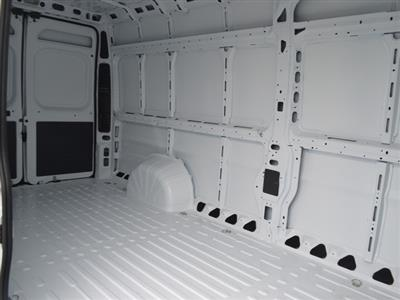 2019 ProMaster 2500 High Roof FWD,  Empty Cargo Van #R1695 - photo 3