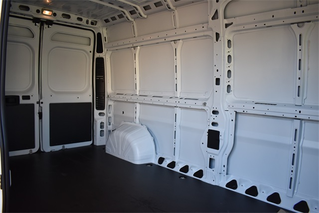 2019 ProMaster 2500 High Roof FWD,  Empty Cargo Van #R1699 - photo 14