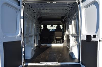 2019 ProMaster 2500 High Roof FWD,  Empty Cargo Van #R1699 - photo 15
