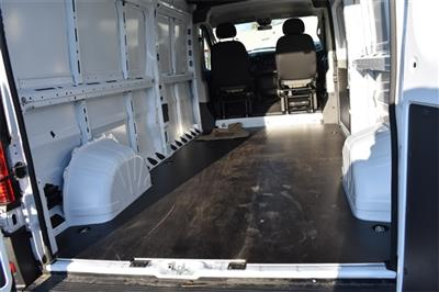 2019 ProMaster 2500 High Roof FWD,  Empty Cargo Van #R1699 - photo 16