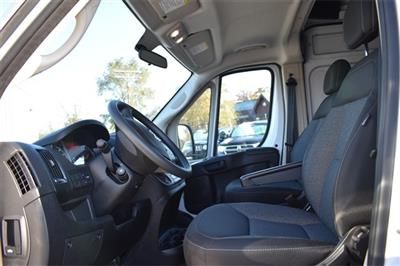 2019 ProMaster 2500 High Roof FWD,  Empty Cargo Van #R1699 - photo 19