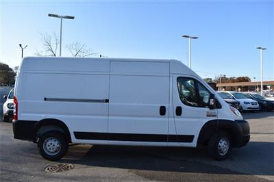 2019 ProMaster 2500 High Roof FWD,  Empty Cargo Van #R1699 - photo 3