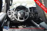 2019 Ram 1500 Crew Cab 4x4,  Pickup #R1705 - photo 17