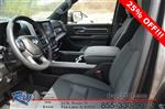 2019 Ram 1500 Crew Cab 4x4,  Pickup #R1705 - photo 20